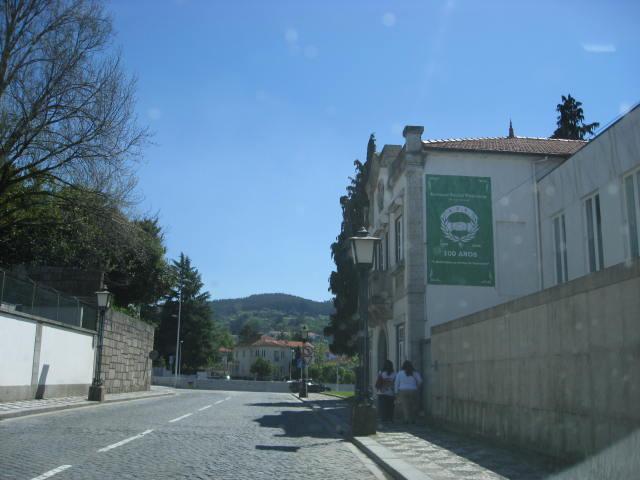 Guimarães11