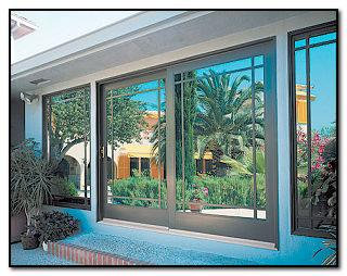 How To Buy Glass Patio Sliding Doors
