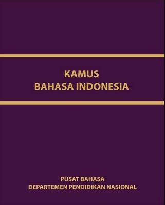 KamusIndonesia