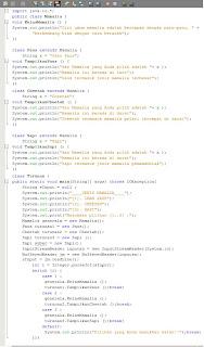 codingjavainherit1