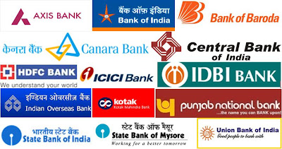 history of foreign banks in india 2015-12-2  list of indian banks - public sector banks, nationalized banks, state bank group, private sector banks, foreign bank.