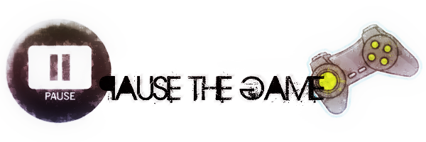 Pause The Game