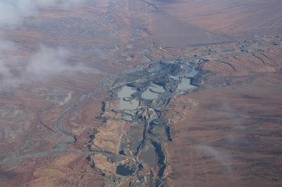 видны-шахтные-поля