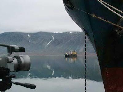 морская-навигация-на-чукотке