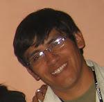 Guido Quiñones