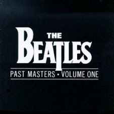 1988 - Past Masters - Volume One