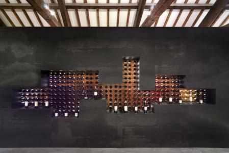 Arquitectura espacio sociologia los j venes for Arquitectos importantes