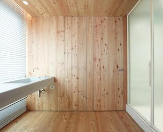 Pimugs02 revestimiento interior for Revestimiento madera interior