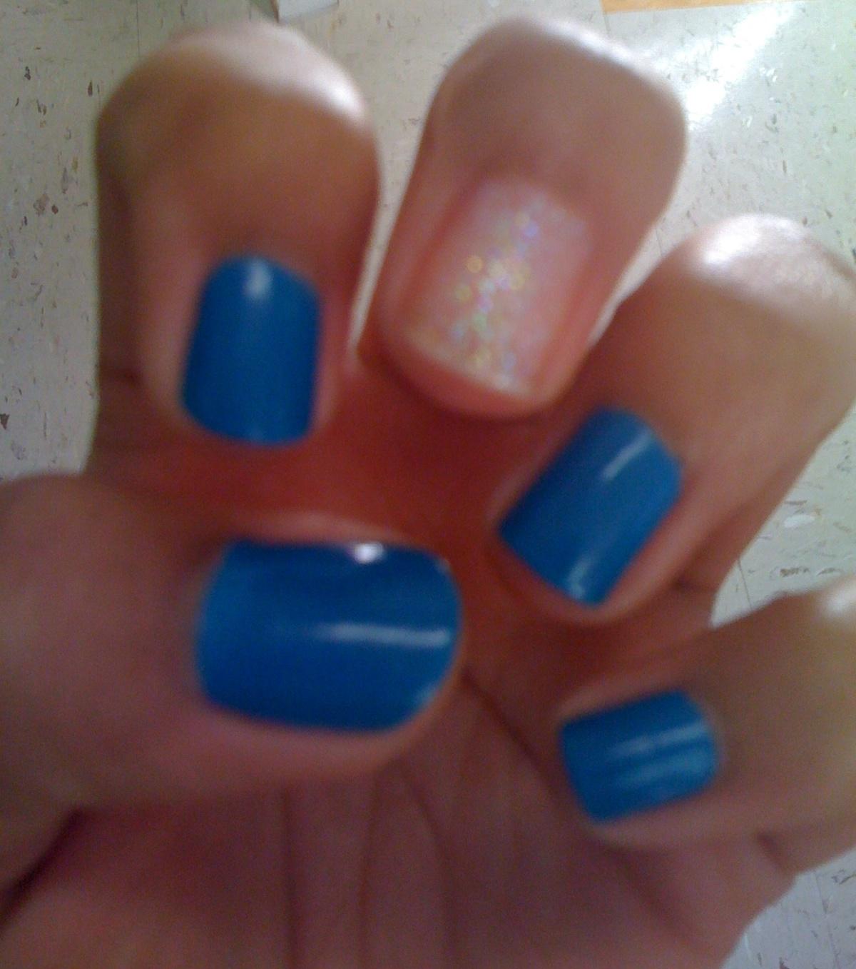Express Nails Yardley#%