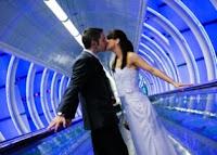 Congratulations 9-9-09 Couples
