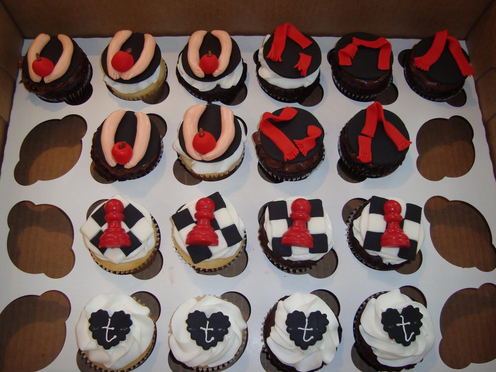 Birthday Party Ideas Birthday Party Ideas Tampa