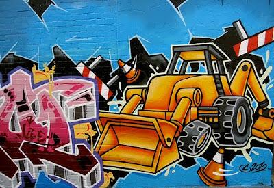 graffiti art,street graffiti