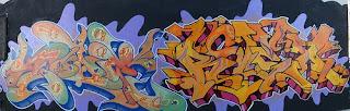 graffiti alphabet,3d graffiti alphabet