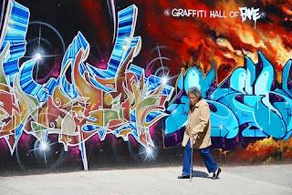 graffiti alphabet,graffiti walls, 3d graffiti
