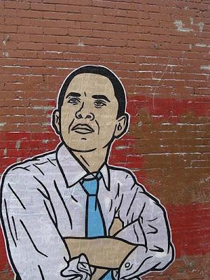 obama graffiti,graffiti mural obama