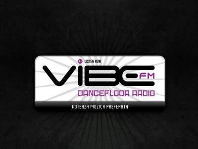 http://4.bp.blogspot.com/_ASmqY-BR5Pk/Slx2JxKq6zI/AAAAAAAABQM/lVnJwr5oPwM/s400/Vibe%2BFM%2Bmuzica.png