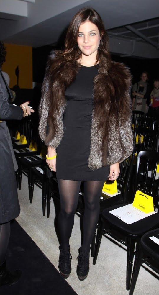 Brandi Williams