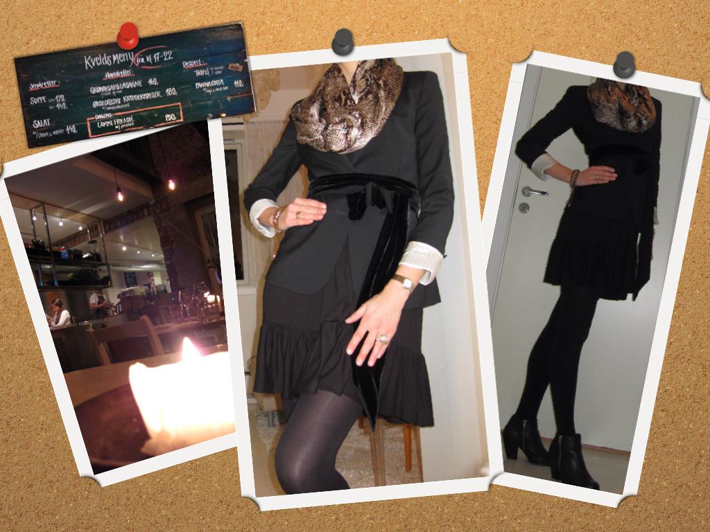 http://4.bp.blogspot.com/_ASsQOCJ1jvI/TNBod-7THhI/AAAAAAAACAM/qNKBnKBI9M8/s1600/Outfit+2.11.2010.jpeg