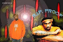 R.I.P PROOF