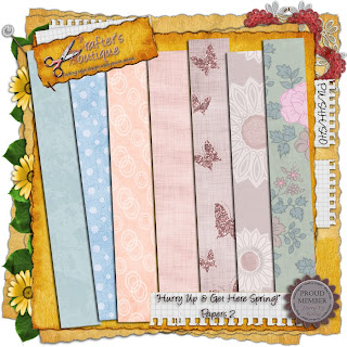 http://www.craftersboutique.com/blog/?p=49