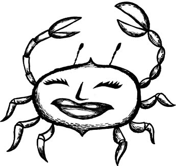 [crab_illustration+copy.jpg]