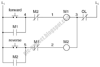 Auxiliary+contactor+diagram