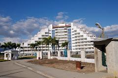 Hotel Cibao
