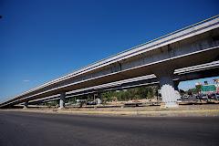 Puente Los Alcarrizos