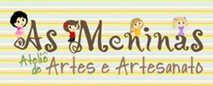As Meninas Ateliê