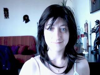 Diane 35 fait pousser les cheveux