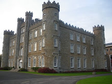 Gormanston Castle