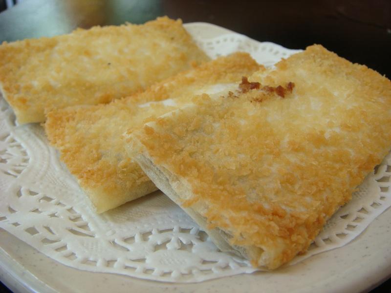 Bao Today and Black Sesame Bun | Aneka Resep