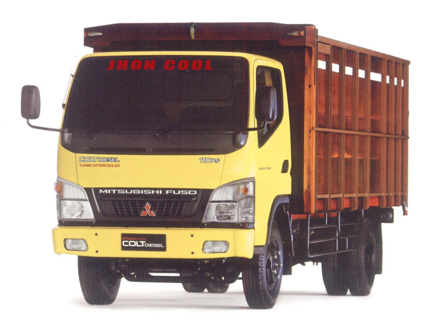 mitsubishi fuso colt diesel 110 ps there are two types of fe 71 fe 4 -4.bp.blogspot.com