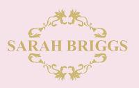 Sarah Briggs Jewelry