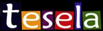Elace al blog de la asociación Tesela