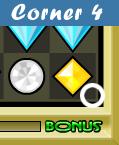 bejeweled bot last corner