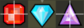 bejeweled bot center gems