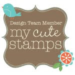My Cute Stamps Design Team