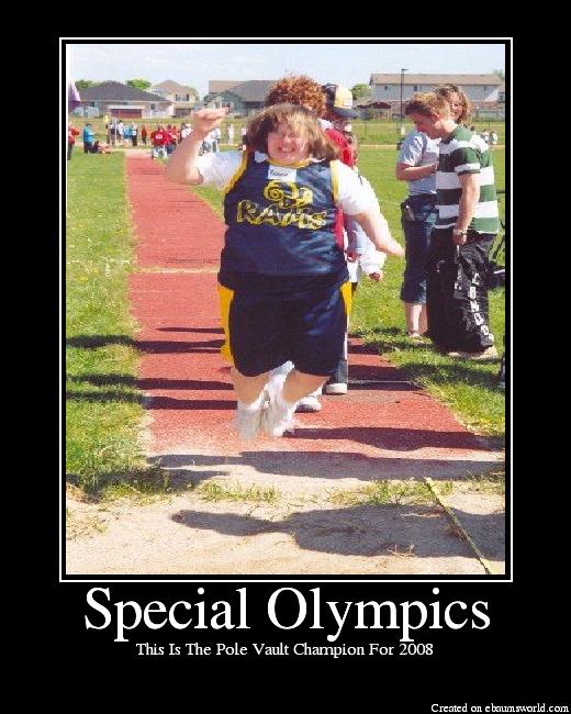 Special+olympics+funny