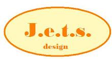 Jets-borduren