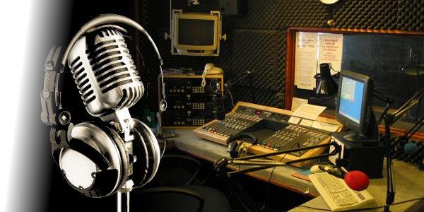 radio_estudio.jpg