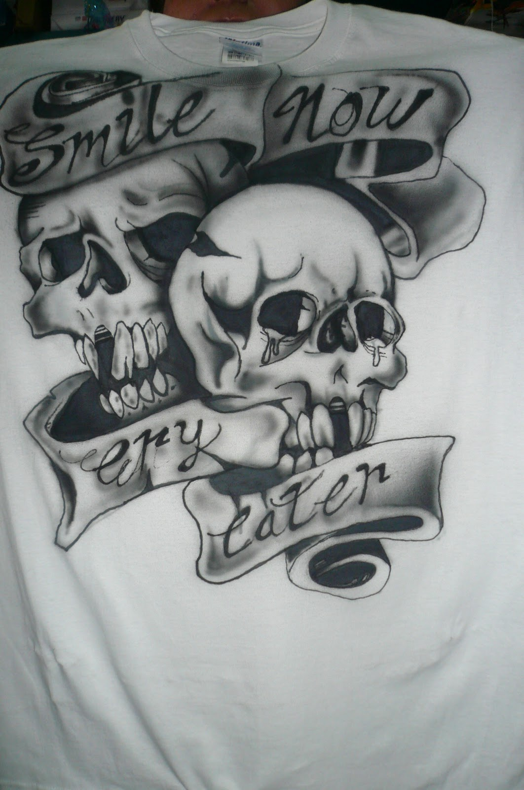 http://4.bp.blogspot.com/_AUKZAGJ_eNU/TS1C9CW4ObI/AAAAAAAAACM/UlBSFAzQOy8/s1600/P1070616.JPG
