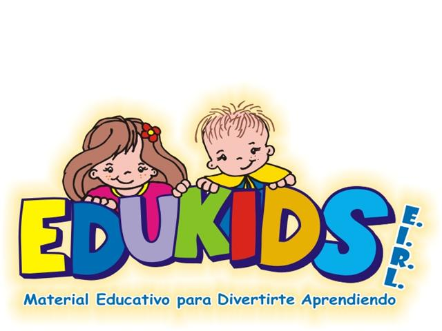 MATERIAL EDUCATIVO PARA DIVERTIRSE  APRENDIENDO