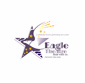The Historic Eagle Theatre