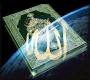 BERPAKSIKAN ISLAM