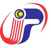 JABATAN PENERANGAN MALAYSIA