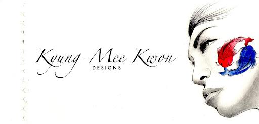 KyungMeeKwonDesigns