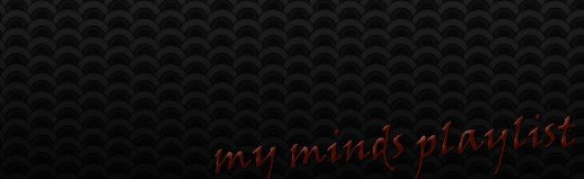 a skylit drive adelphia album