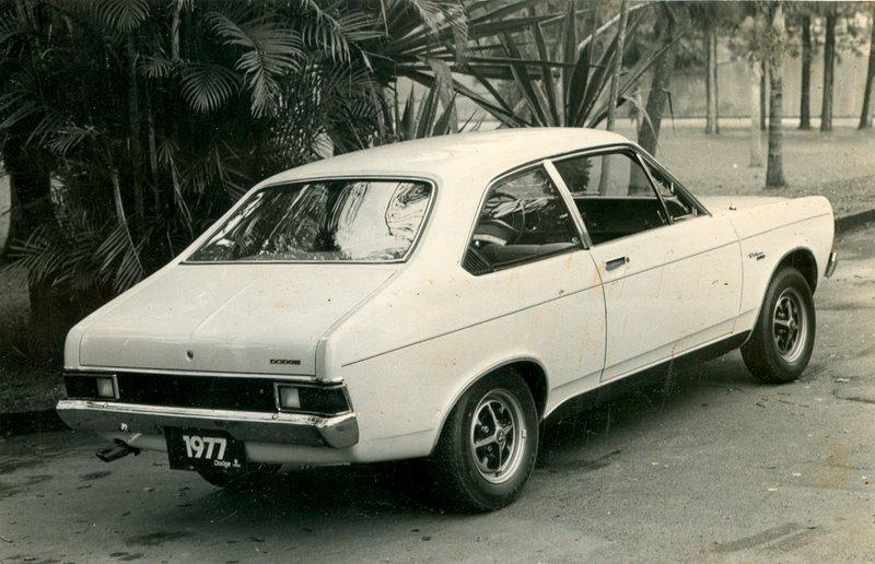 PEDIDOS.... Dodge+PolaraAVA1977