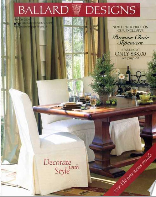 ballard designs online catalogs ballard designs online the room stylist inspiration from latest ballard design